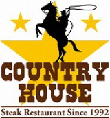 Countryhouse Restaurant